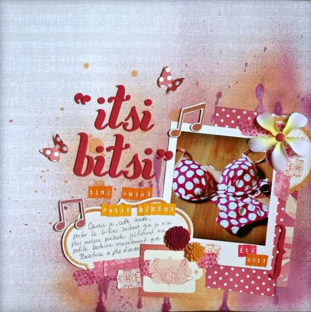 Défi 'Mini-Maxi' de Juin de Marie-Anne   Combo341erepage-1
