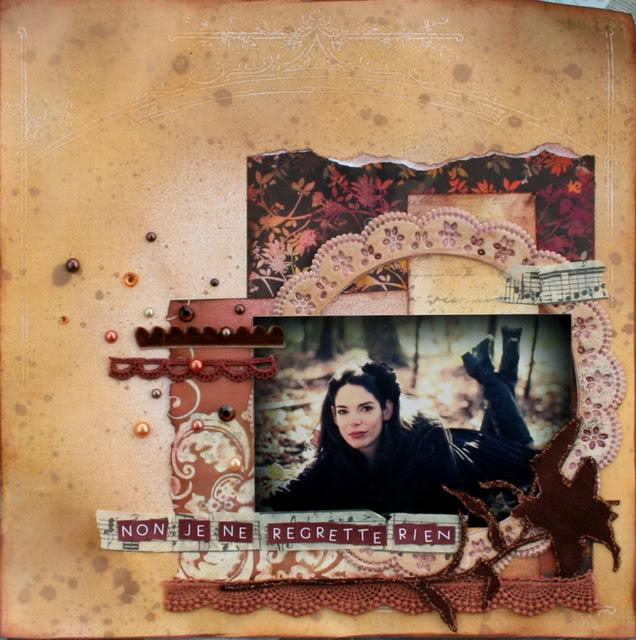 Défi- Ver d'oreilles Dcembre2010039