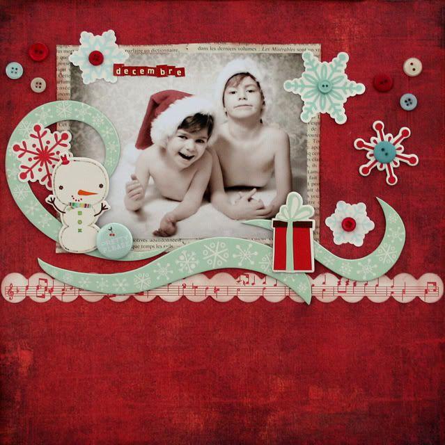 Défi - Avoir le nez en l'air Dcembre2010040