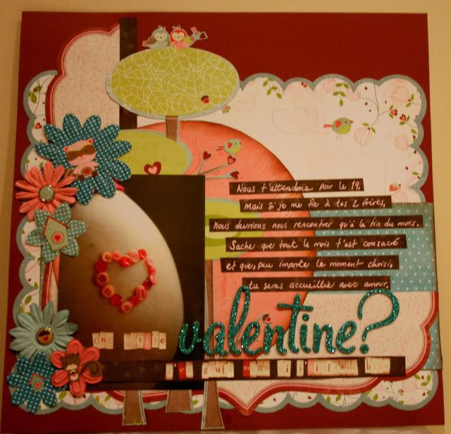 Février- Tu fais battre mon coeur - Page 2 Janvier277