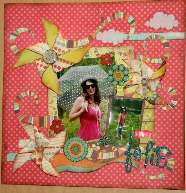 Défi Vire-vent de Marie-Anne (juillet) Juillet2010013