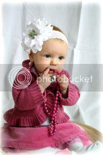 Séance en folie de Noël -ENFANTS - Une proposition Oct2010603modifie-1