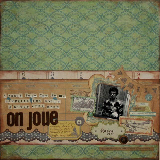 Novembre- Pour contrer la grisaille... Sept2010688