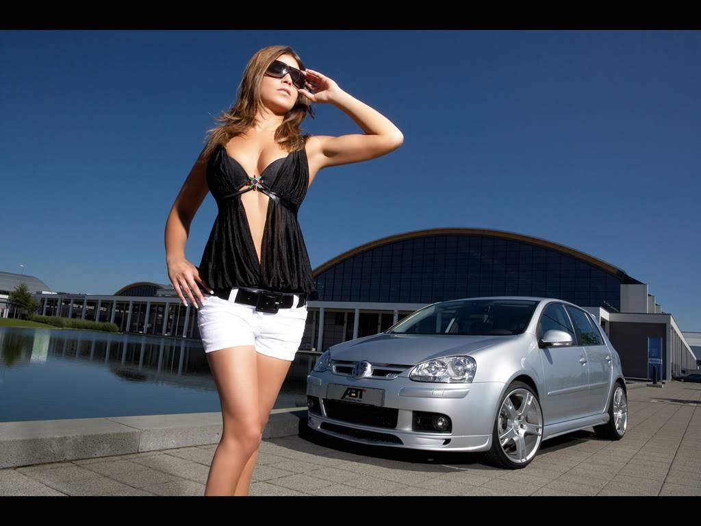 WEDNESDAY MEN!! Car_girl23