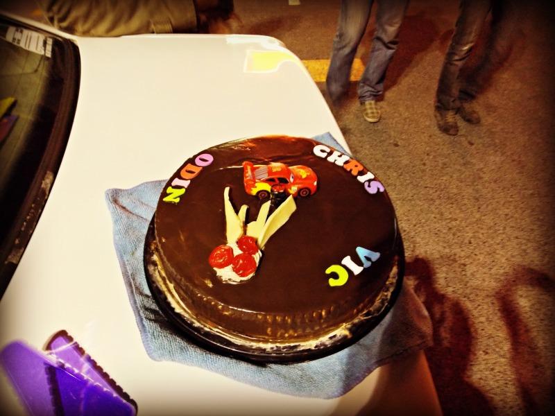 HAPPY BIRTHDAY...  DSCN0016