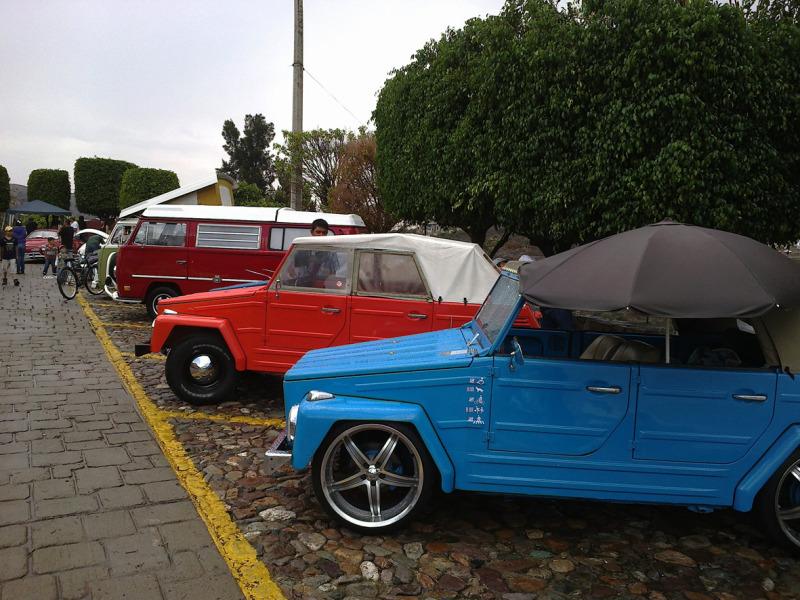 SEÑOR VOLKS EN LA VOCHOFIESTA GUANAJUATO 2012... 24062012073