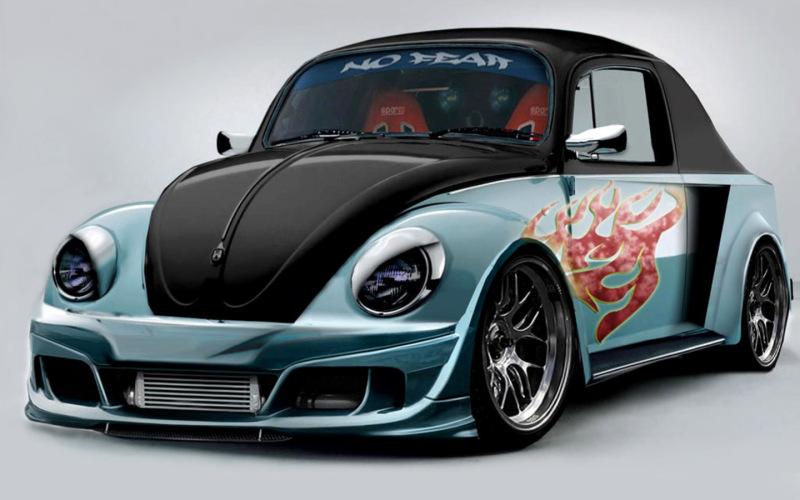 Un poco de inspiracion!! 201154-1440x900-VW