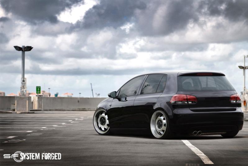 Un poco de inspiracion!! VW_Golf_MK6_by_Quattr01