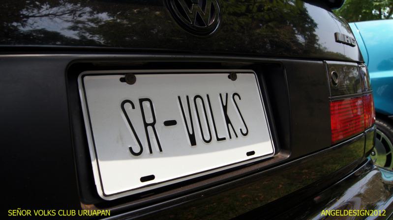 SEÑOR VOLKS EN TARETAN 2012... DSC01727