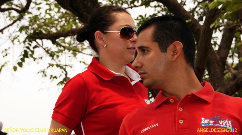 SEÑOR VOLKS EN TARETAN 2012... DSC01757