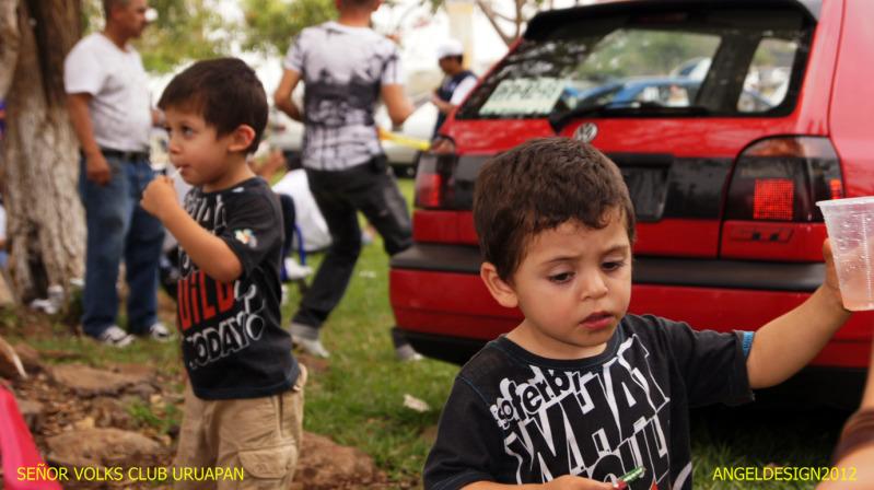 SEÑOR VOLKS EN TARETAN 2012... DSC01760