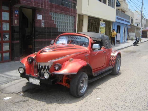BUENO, BONITO Y... MODIFICADO...??? PARTE II... 400362_491137134240056_770272571_n