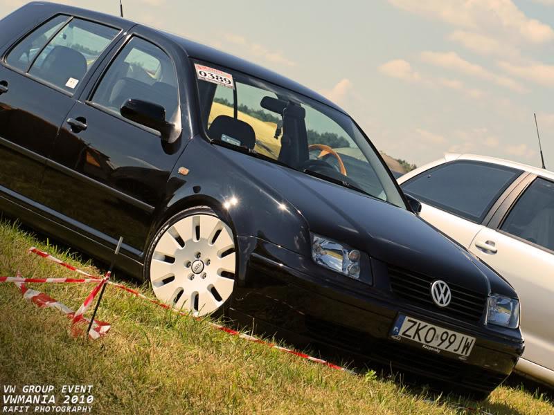 VWMANIA 2010... P7313834