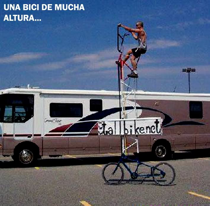 PARA QUE SONRIAS UN POCO... Funny-pictures-tall-bike-L2O