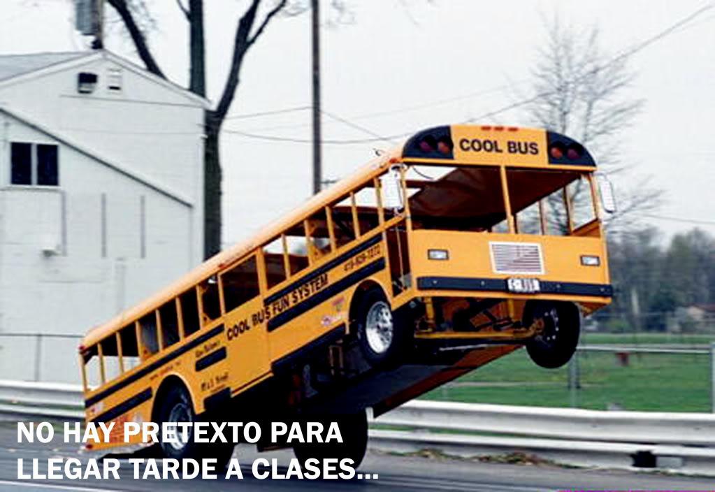 PARA QUE SONRIAS UN POCO... Funny-pictures-the-cool-bus-0m4