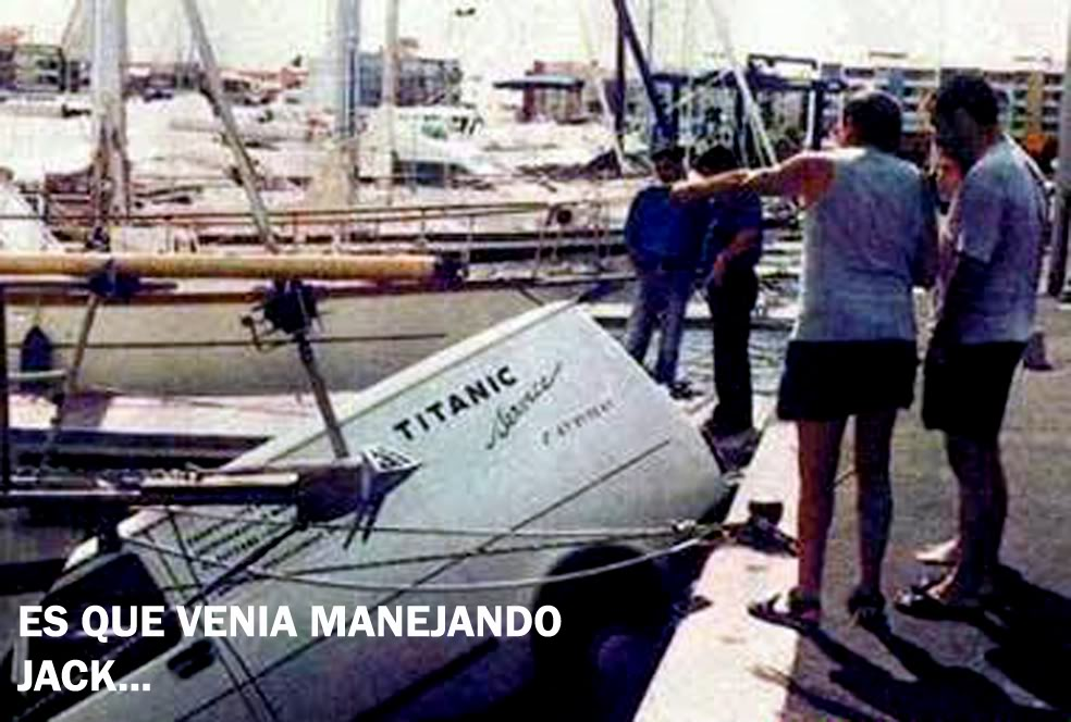 PARA QUE SONRIAS UN POCO... Funny-pictures-titanic-revisited-0js