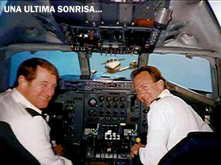 PARA QUE SONRIAS UN POCO... Funny-pictures-top-notch-pilots-QzC