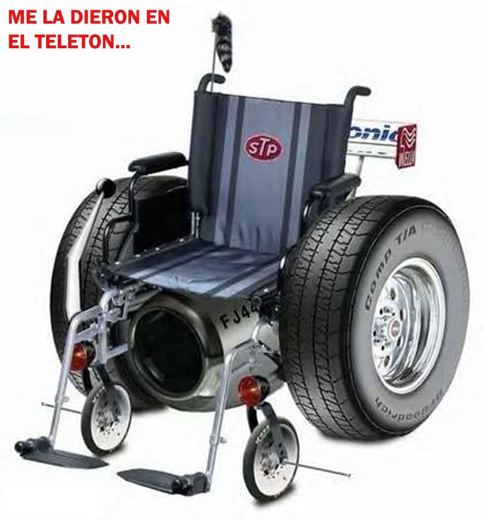 PARA QUE SONRIAS UN POCO... Funny-pictures-wheelchair-racer-1yr