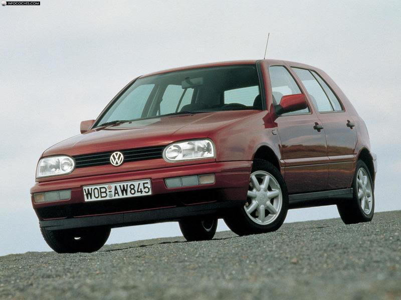 GALERIA MKIII... Volkswagen_1991-Golf-III-001_1