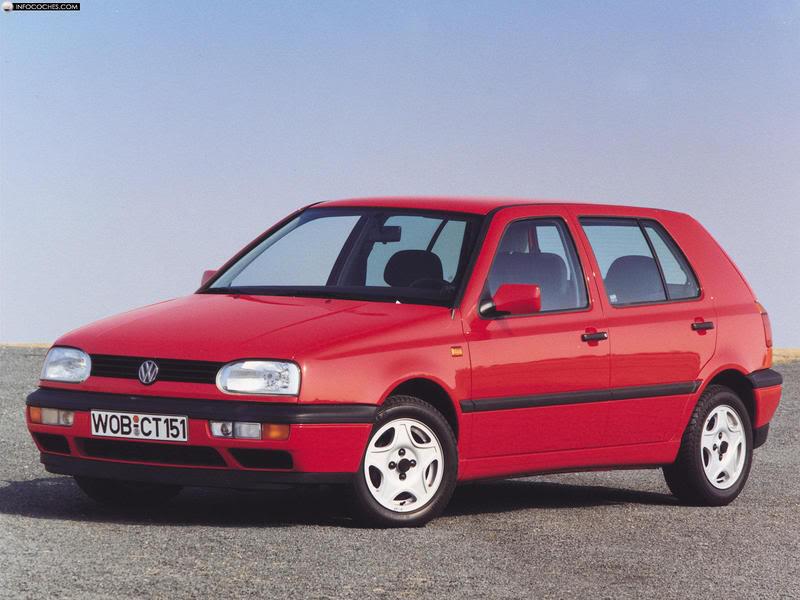 GALERIA MKIII... Volkswagen_1991-Golf-III-004_1