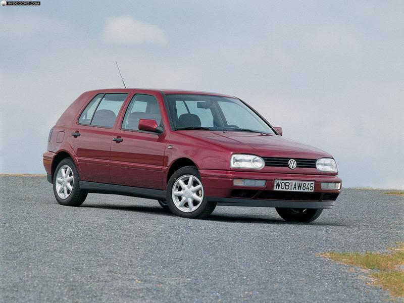 GALERIA MKIII... Volkswagen_1991-Golf-III-007_1