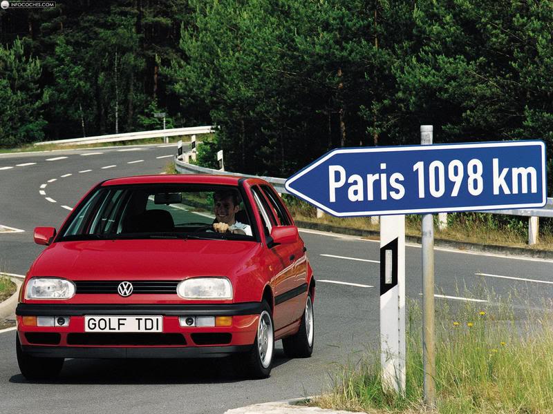 GALERIA MKIII... Volkswagen_1991-Golf-III-008_1