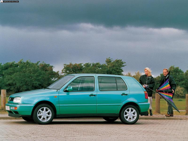 GALERIA MKIII... Volkswagen_1991-Golf-III-009_1