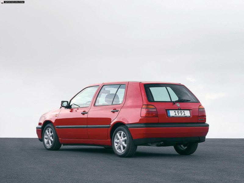 GALERIA MKIII... Volkswagen_1991-Golf-III-010_1