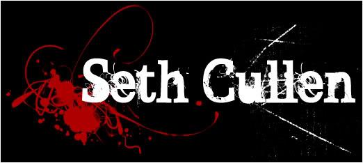 Seth Cullen Titre