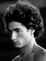 Seth Cullen (Vampire) (UC) 58059756320071227152158