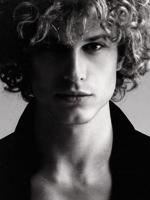 Seth Cullen (Vampire) (UC) Liam
