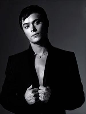 Seth Cullen Noah_x