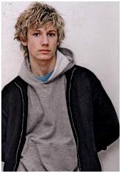 Seth Cullen Sethcullen1