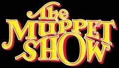 بإنفراد تام تحميل جميع مواسم مسرح العرائس المابيت شو الخمسة كاملة / The Muppet Show Full season 1- 5 TheMuppetShowAlbum_logo