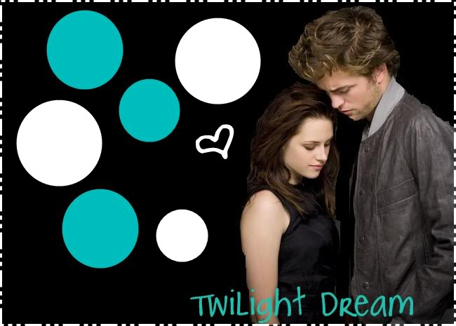.::Twilight Dream::.