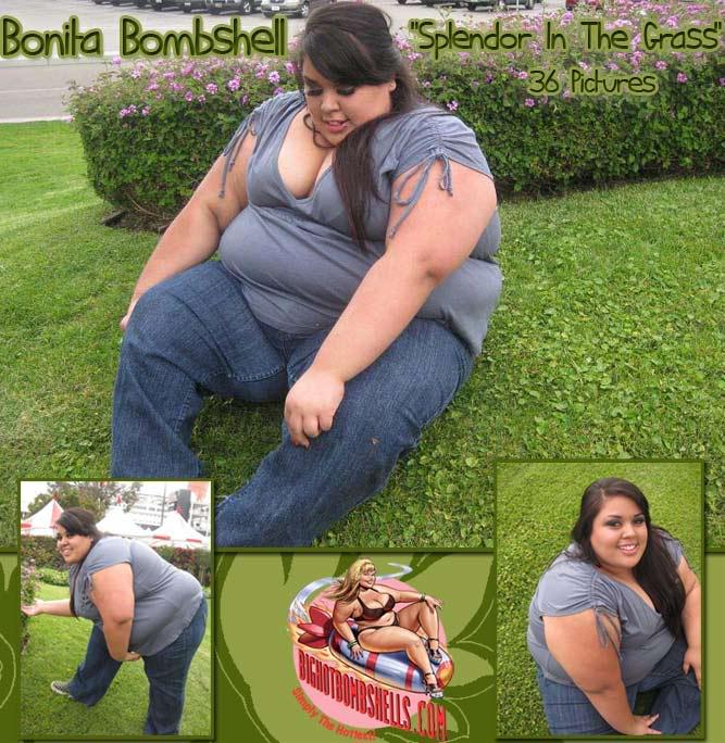 Photos en vrac - Page 9 BonitaSet44