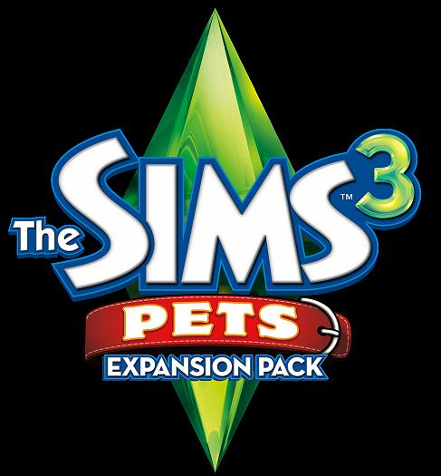The Sims 3 - Pets Ts3pets