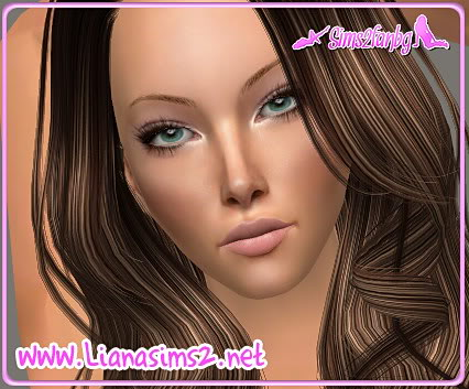 The Sims 2 Updates - 05/10 ->12/10/2010 LianaSims