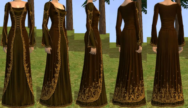 The Sims 2 Updates - 05/10 ->12/10/2010 MTS2_sherahbim_DressAngles