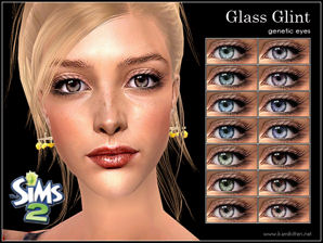The Sims Café - Portal Kamikitten_eyes_GlassGlint_thumb