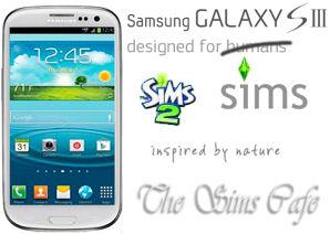 The Sims Café - Portal TSCafe_BloodyScholastic_SamsungI9300GALAXYSIII_MarbleWhite-thumb