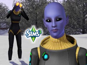 The Sims Café - Portal TSCafe_Sikh_JpayTanku_alien2_thumb