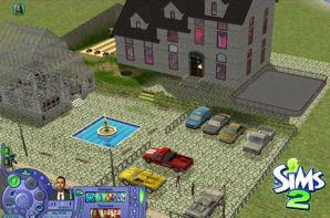 The Sims Café - Portal TSCafe_antonicb_de6_thumb