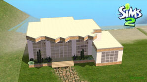 The Sims Café - Portal TSCafe_antoniocb_BLUESEA11-1_thumb