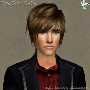 The Sims Café - Portal Thumb_Ryan
