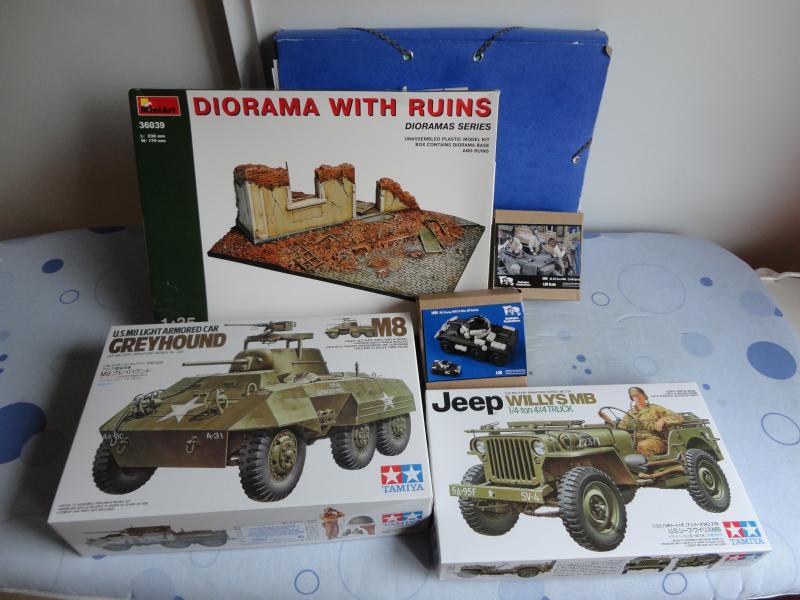 M8+jeep Willys TAMIYA 1/35 DSC00955_zps3f84defa