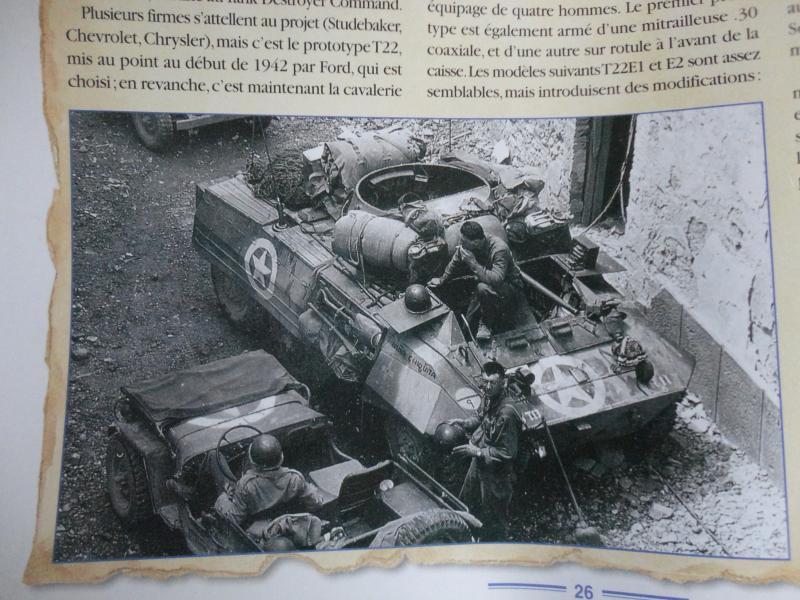 M8+jeep Willys TAMIYA 1/35 DSC00957_zpsb49b20c2