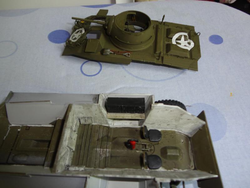 M8+jeep Willys TAMIYA 1/35 DSC00983_zpsd3392b65