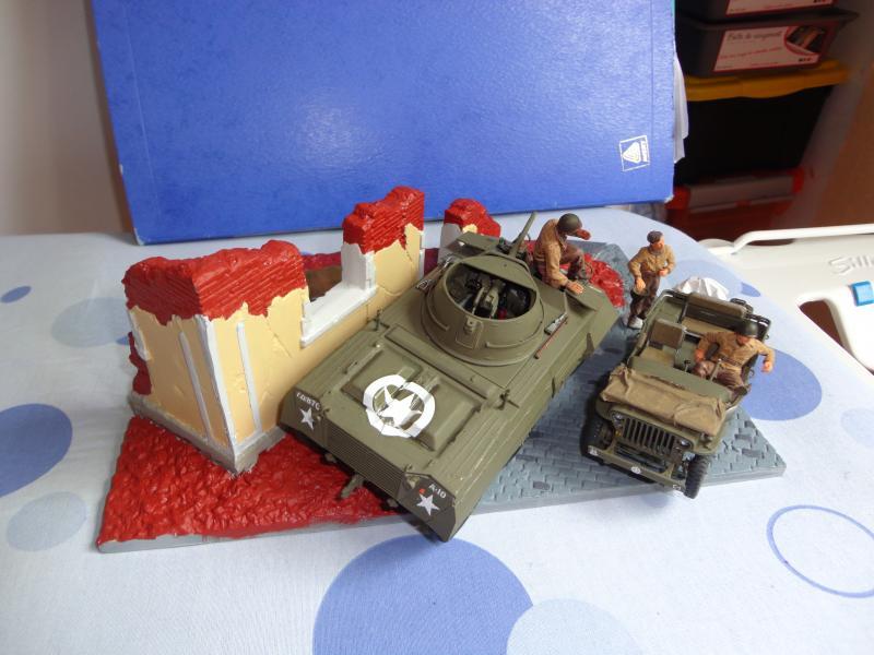 M8+jeep Willys TAMIYA 1/35 DSC00990-1_zpsfaa070ab