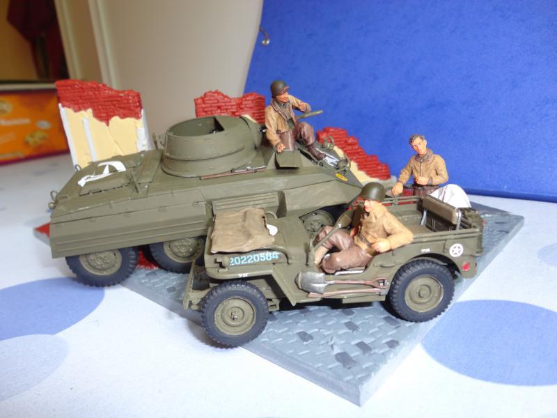 M8+jeep Willys TAMIYA 1/35 DSC00991_zps9448cea4
